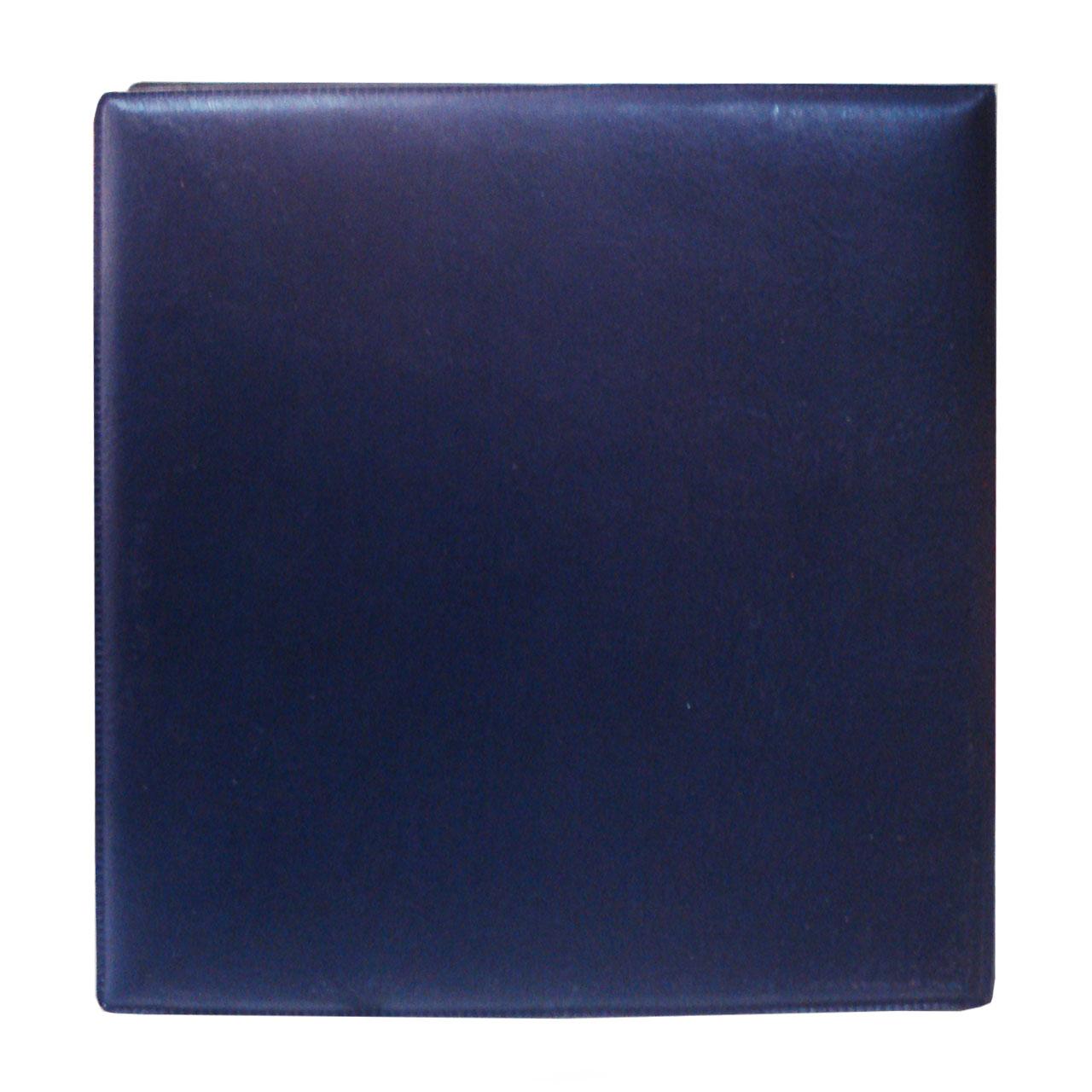 آلبوم اسکناس مدل B670