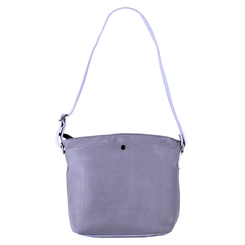 کیف دوشی زنانه مدل سین کد svt42tkjb1254