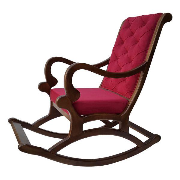 صندلی راک کد M25