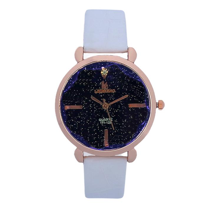 ساعت مچی عقربه ای زنانه مدل LSH 722 - SE-TA              خرید (⭐️⭐️⭐️)