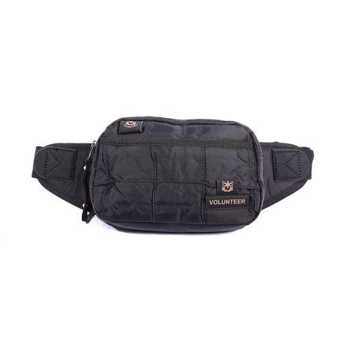 کیف کمری والنتر مدل1590