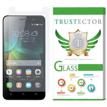 محافظ صفحه نمایش تراستکتور مدل GLS مناسب برای گوشی موبایل آنر 4C