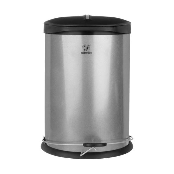 سطل زباله آرتیستون صنعت کد 3020