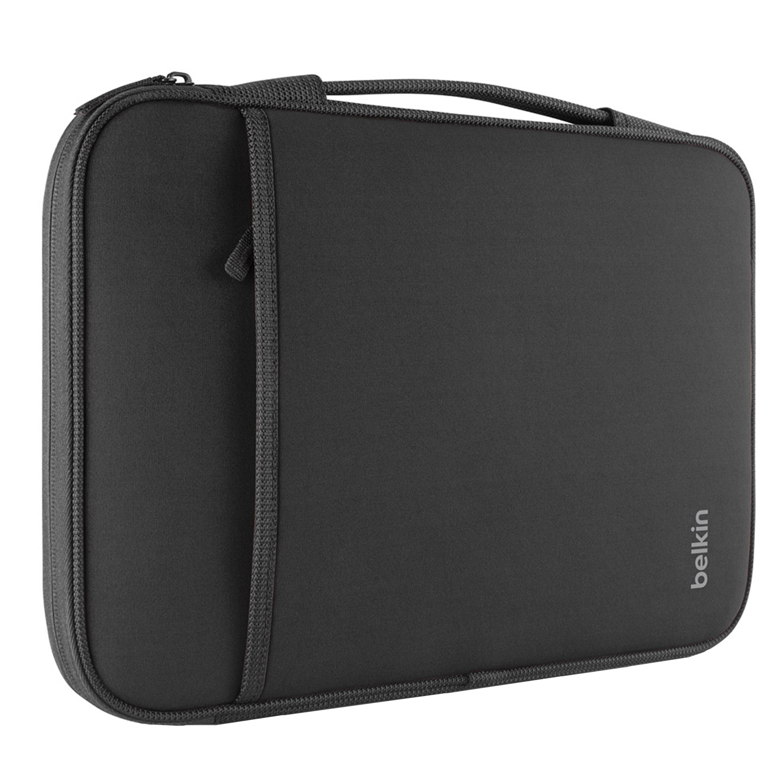 کاور لپ تاپ بلکین مدل B2B064-C00 مناسب برای لپ تاپ اپل 13 Mac Book Air