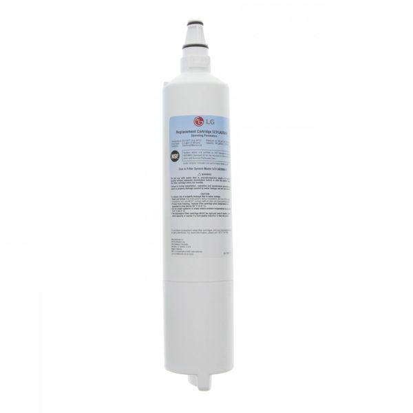 فیلتر یخچال ساید بای ساید مدل LT600P - RF10 غیر اصل