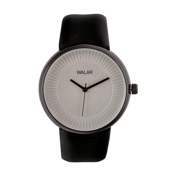 ساعت مچی عقربه ای زنانه والار مدل S26              خرید (⭐️⭐️⭐️)