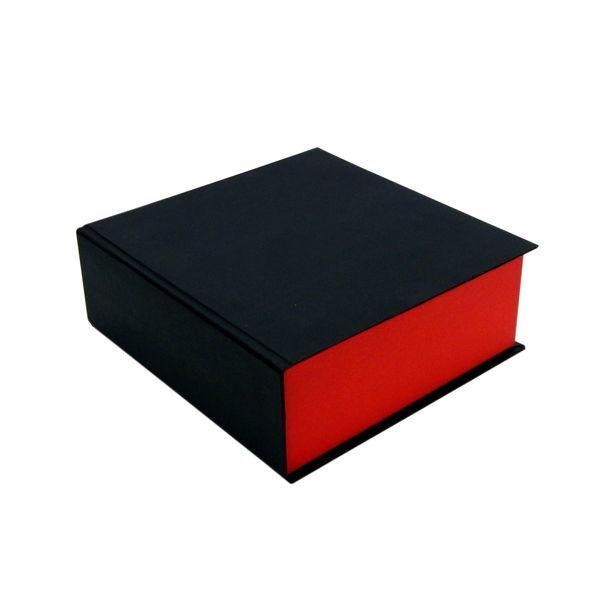 جعبه هدیه مدل B10