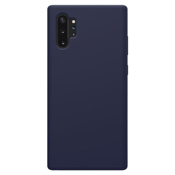 کاور مدل sic-01 مناسب برای گوشی موبایل سامسونگ Galaxy Note 10 Plus