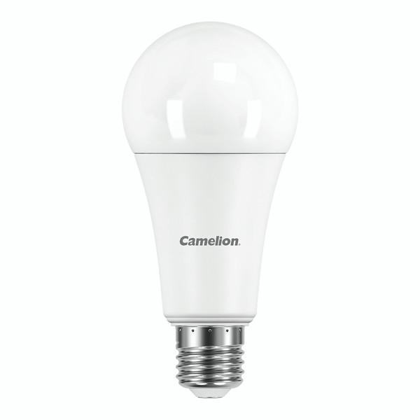 لامپ ال ای دی 20 وات کملیون مدل STQ1-2 پایه E27 بسته 30 عددی
