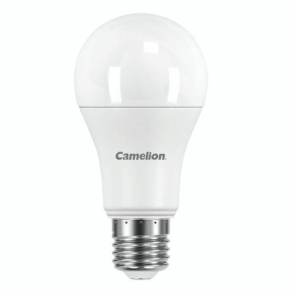 لامپ ال ای دی 15 وات کملیون مدل STQ1 پایه E27 بسته 30 عددی