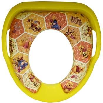 تبدیل توالت فرنگی آکسفورد طرح پو کد 2069.5