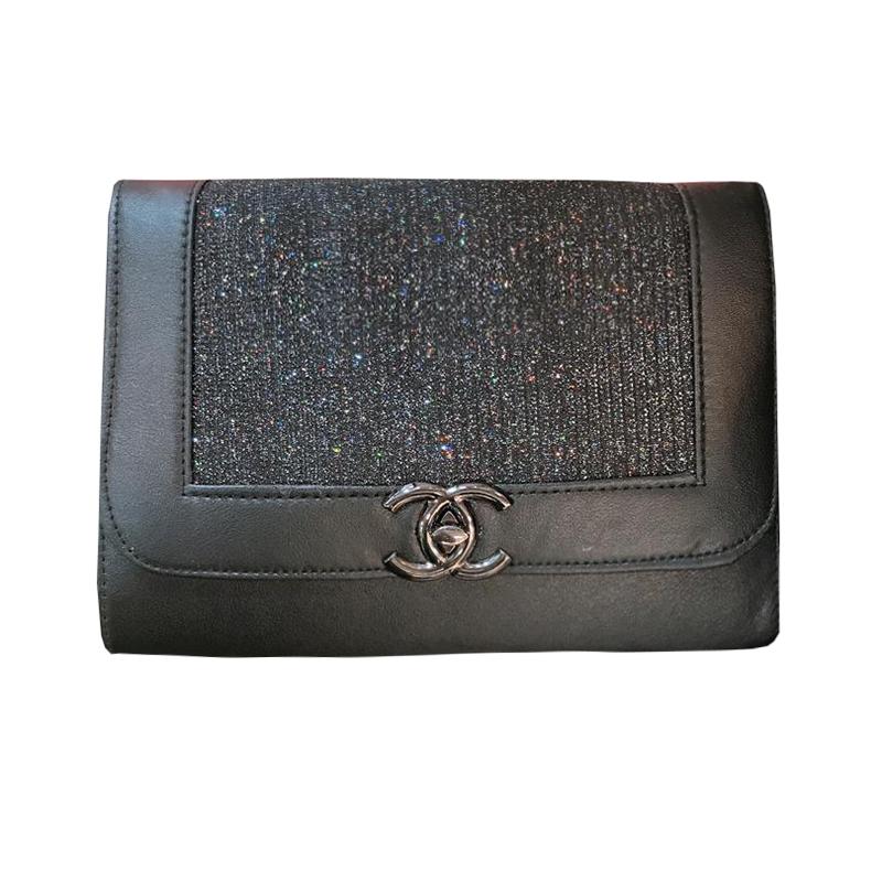 کیف دوشی زنانه مدل HL9