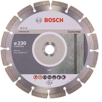 صفحه الماسه بوش مدل 2608602200