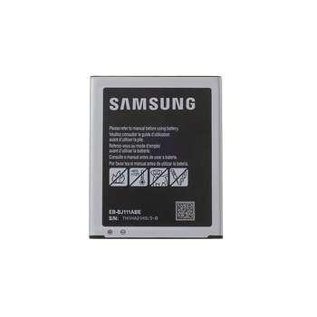 باتری موبایل مدل EB-BJ111ABE ظرفیت 1900 میلی آمپر ساعت مناسب برای گوشی موبایل سامسونگ Galaxy J1 Ace