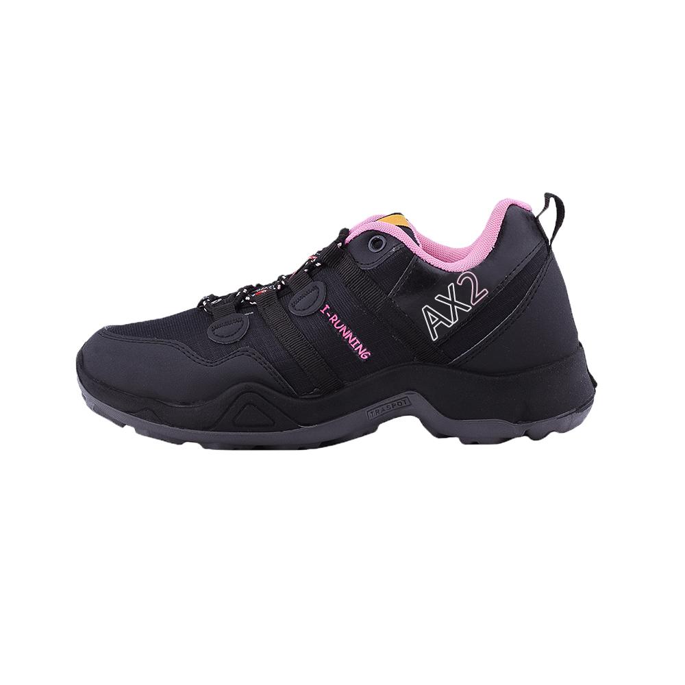 کفش مخصوص پیاده روی زنانه مدل  103496 AX2