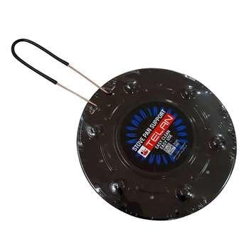 شعله پخش کن تلن مدل 111233332