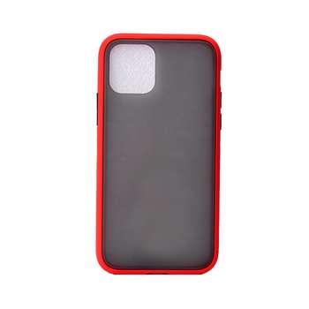 کاور مدل 30119 مناسب برای گوشی موبایل اپل iphone 11 Pro Max