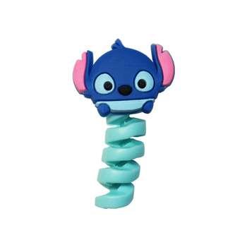 محافظ کابل طرح Stitch کد 1106