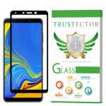 محافظ صفحه نمایش تراستکتور مدل GSS مناسب برای گوشی موبایل سامسونگ Galaxy A9 2018 thumb