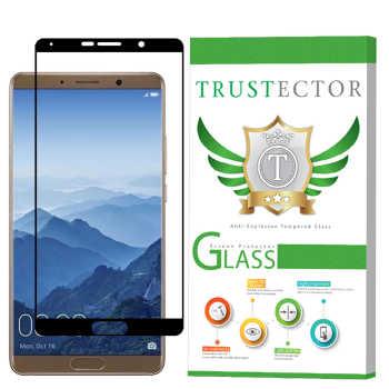 محافظ صفحه نمایش تراستکتور مدل GSS مناسب برای گوشی موبایل هوآوی Mate 10