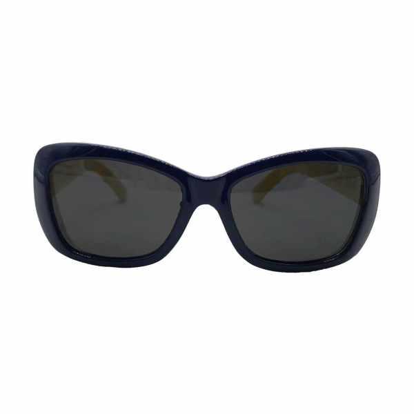 عینک آفتابی دخترانه مدل 7NBYS