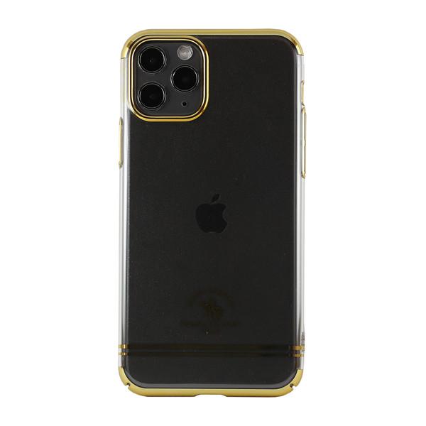 کاور سانتا باربارا مدل MATEO کد PS1040 مناسب برای گوشی موبایل اپل iphone 11 Pro Max
