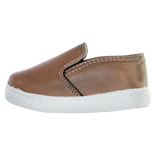 کفش پسرانه مدل Poulton کد H002