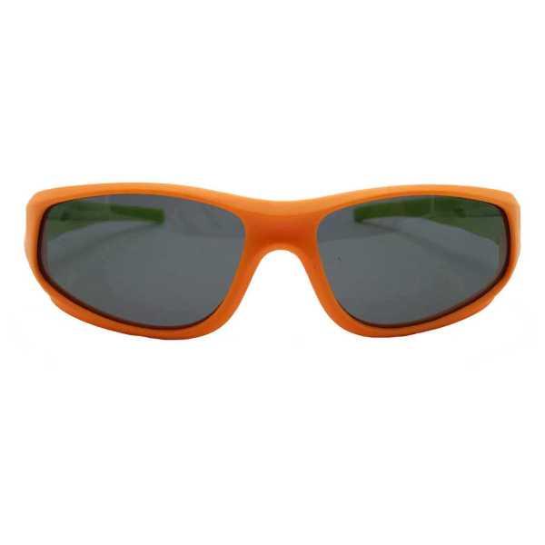 عینک آفتابی بچگانه مدل 10AOG
