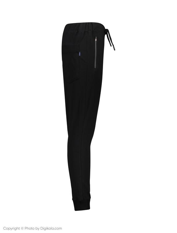 شلوار راحتی مردانه جامه پوش آرا مدل 4121008178-99