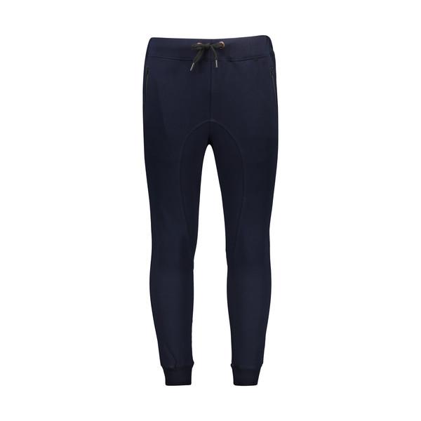 شلوار راحتی مردانه جامه پوش آرا مدل 4121008178-59