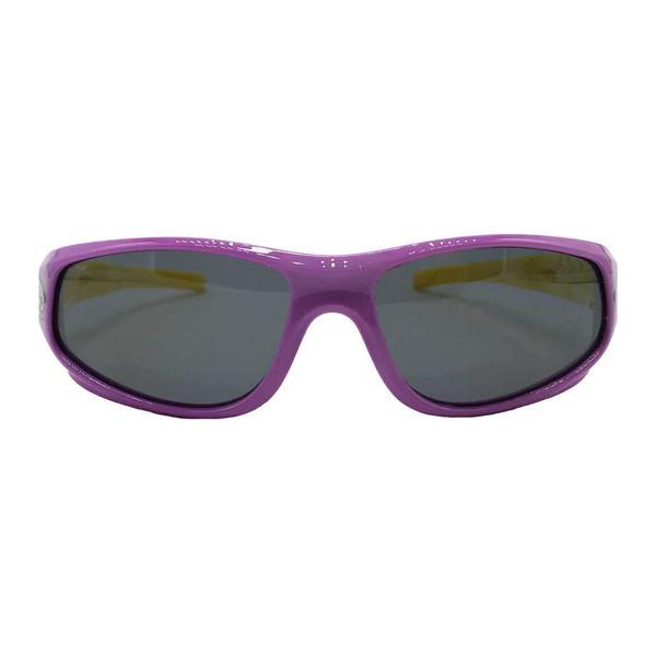 عینک آفتابی بچگانه مدل 10APY