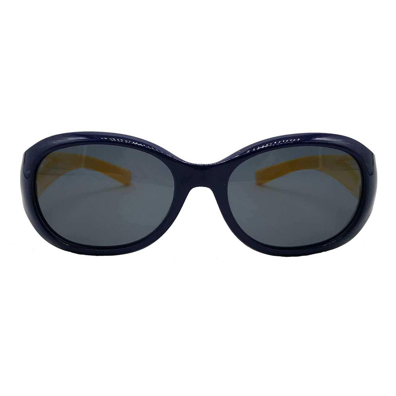 عینک آفتابی بچگانه مدل 11ANBY