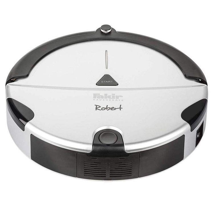 راهنمای خرید جاروبرقی رباتیک فکر مدل ROBERT-L لیست قیمت