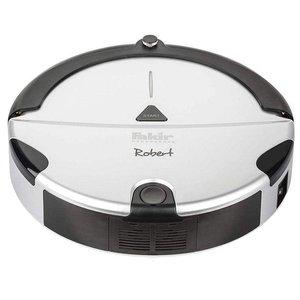 جاروبرقی رباتیک فکر مدل ROBERT-L