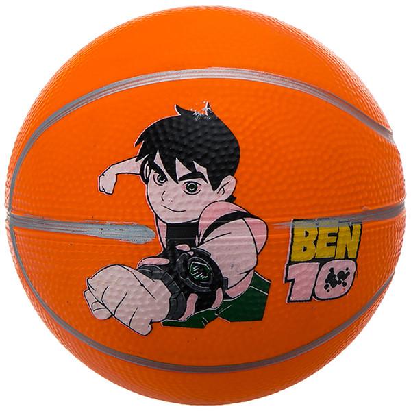 توپ بسکتبال بتا مدل PBR1 سایز 3