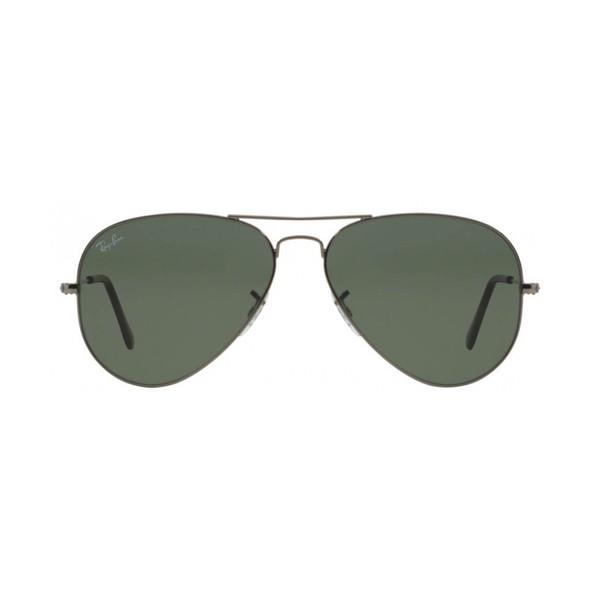 عینک آفتابی ری بن مدل 3025-W0879