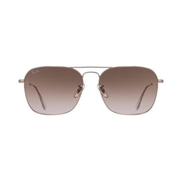 عینک آفتابی مردانه ری بن مدل 3136-001/51
