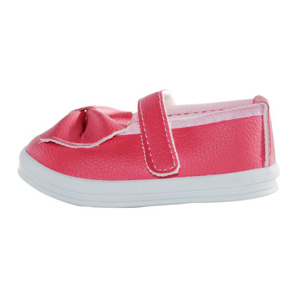 کفش دخترانه مدل Lowiser کد H002