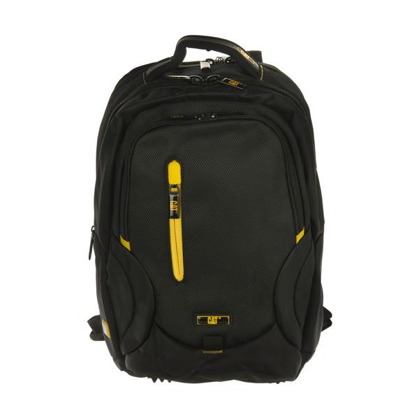 کوله پشتی لپ تاپ مدل AL-03-09 مناسب برای لپ تاپ 15.6 اینچی