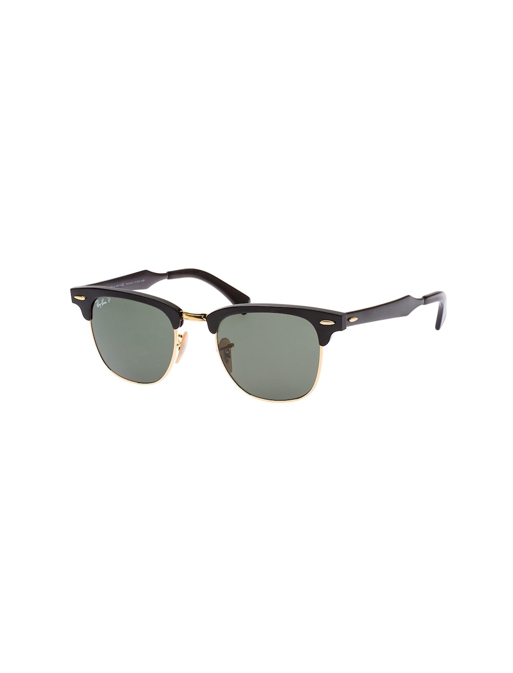 عینک آفتابی ری بن مدل 3507-136/N5