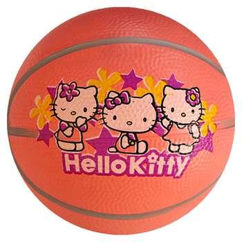 توپ بسکتبال بتا مدل PBR1-1 سایز 1 سایز 3
