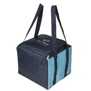 کیف عایق دار سرماگرم مدل Azalia