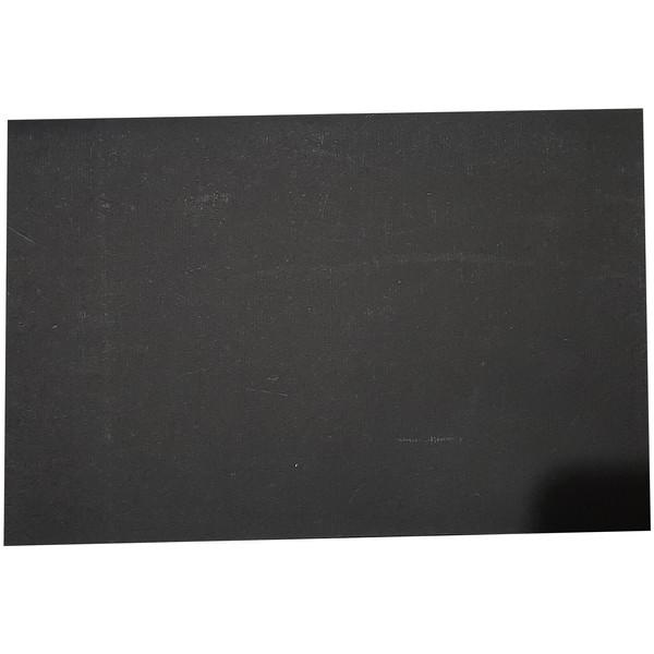 کارت پستال سه بعدی طرح ولنتاین انجل کد DLL30B