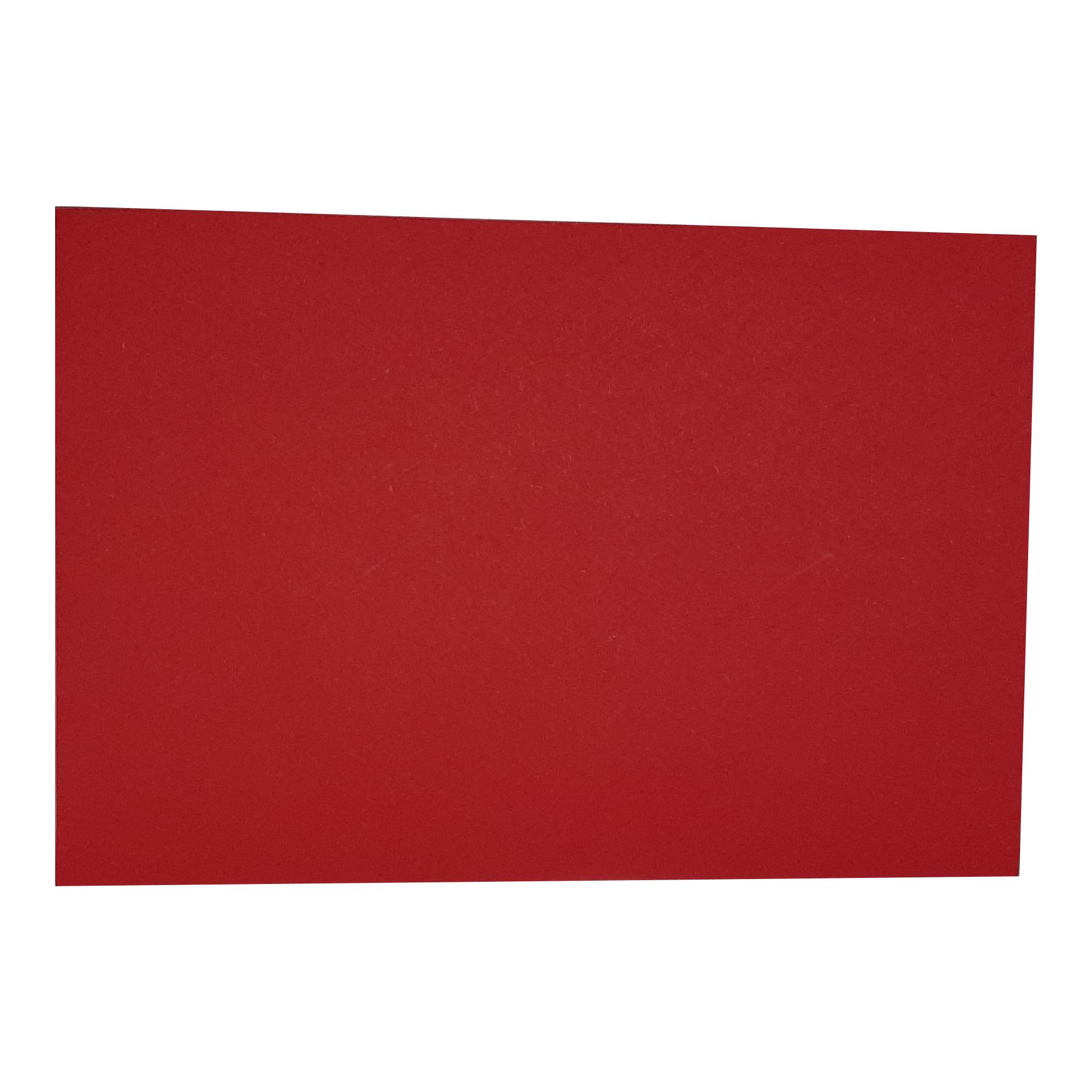 کارت پستال سه بعدی طرح ولنتاین انجل کد DLL30R