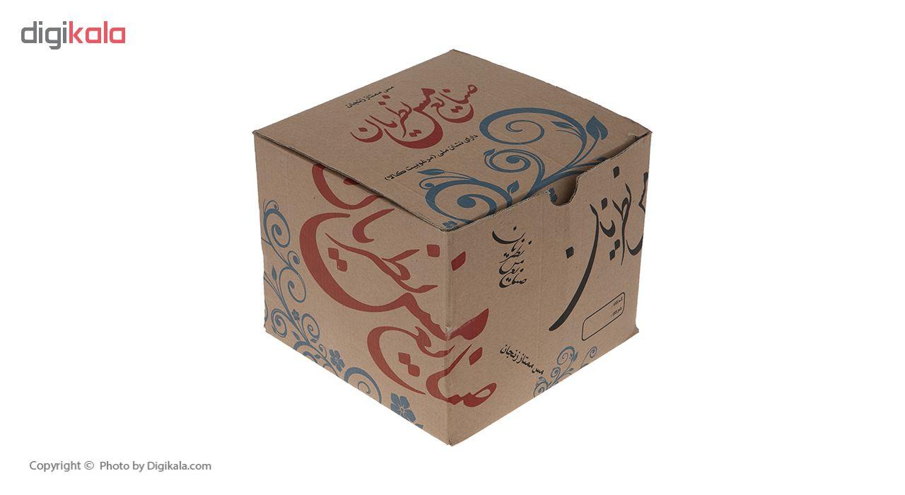 خرید                      کتری مسی نظریان زنجان کد 032