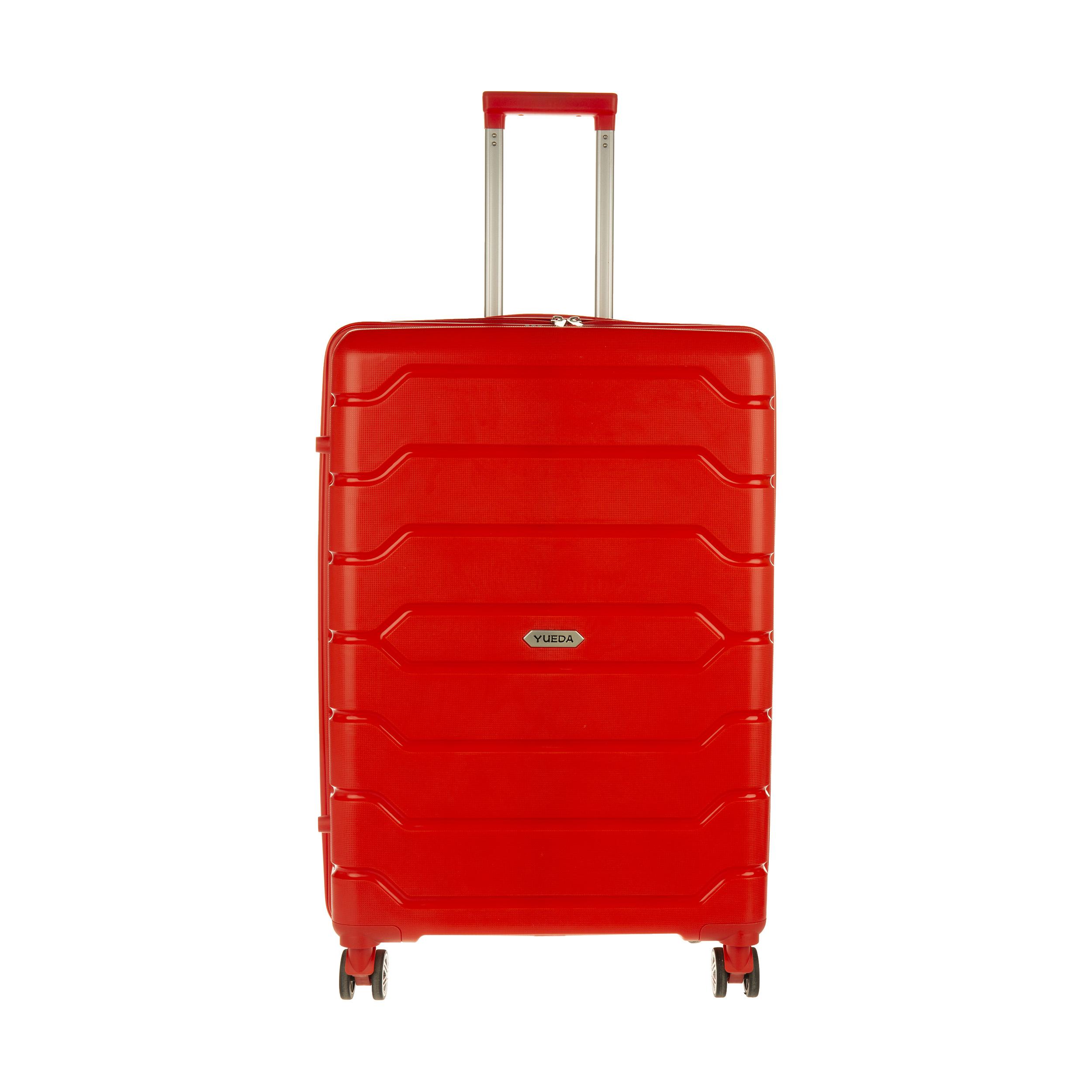 چمدان یوئدا کد 001