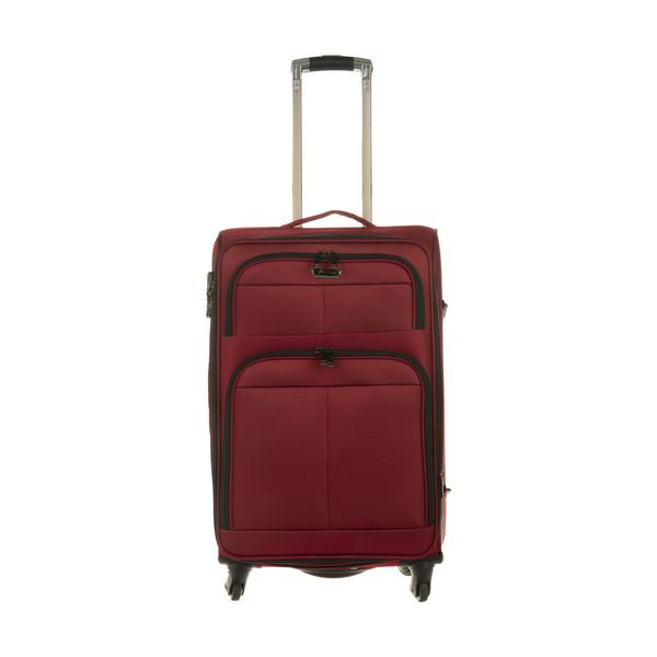 چمدان پاور کد 001