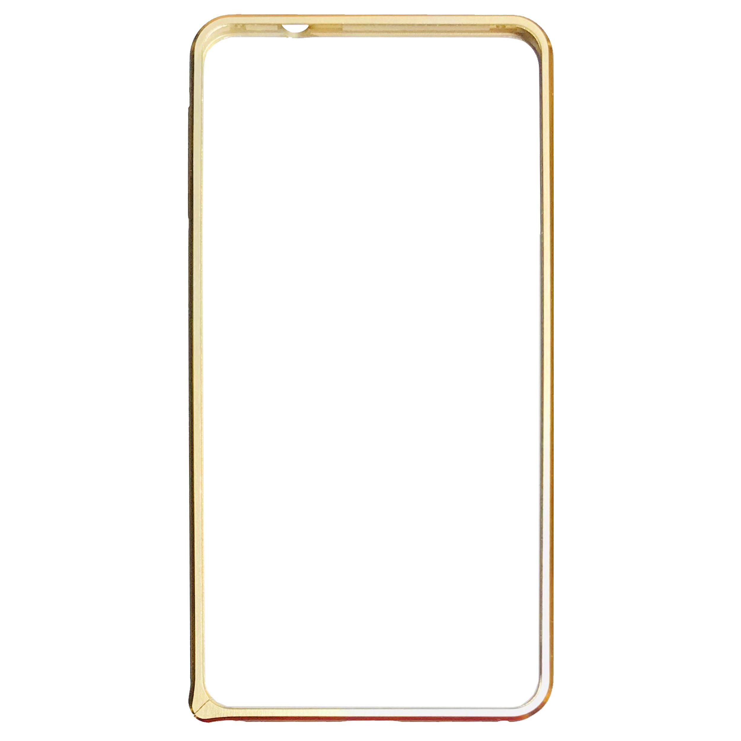 بامپر ام تی چهار مدل AS116051004 مناسب برای گوشی موبایل سامسونگ 2015 Galaxy A3