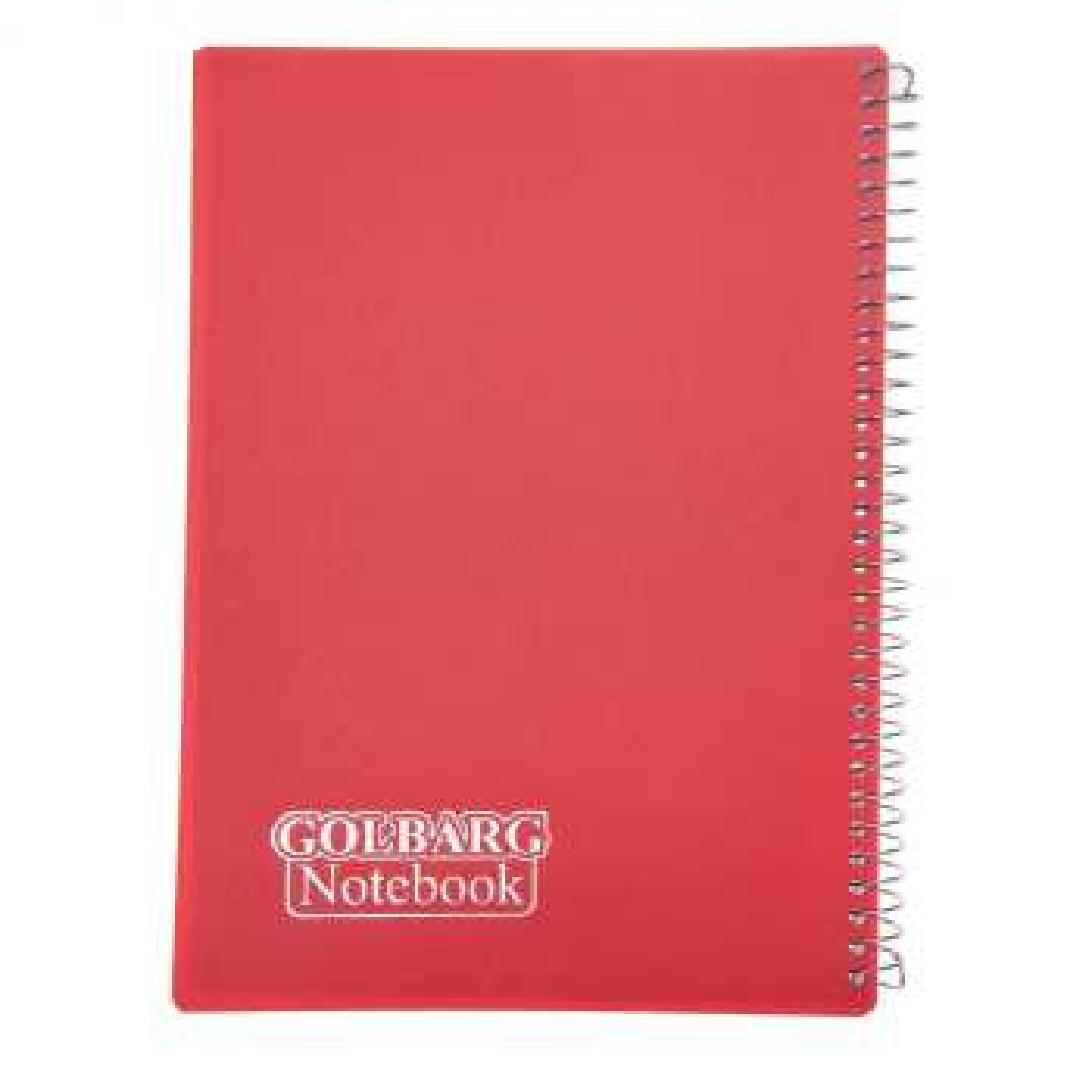 دفتر مشق گلبرگ کد DM01