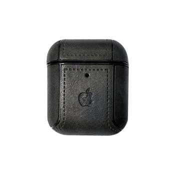 کاور  مدل AG66  مناسب برای کیس اپل ایرپاد